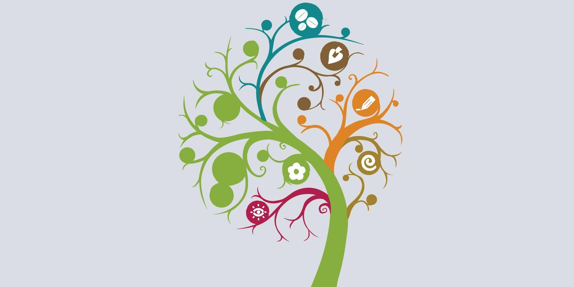 Mondo solidale - Cooperativa Sociale per un'economia solidale e giusta
