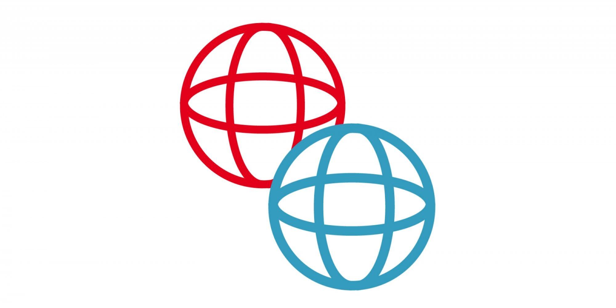 Alta Formazione Marchet - Formazione all'internazionalizzazione