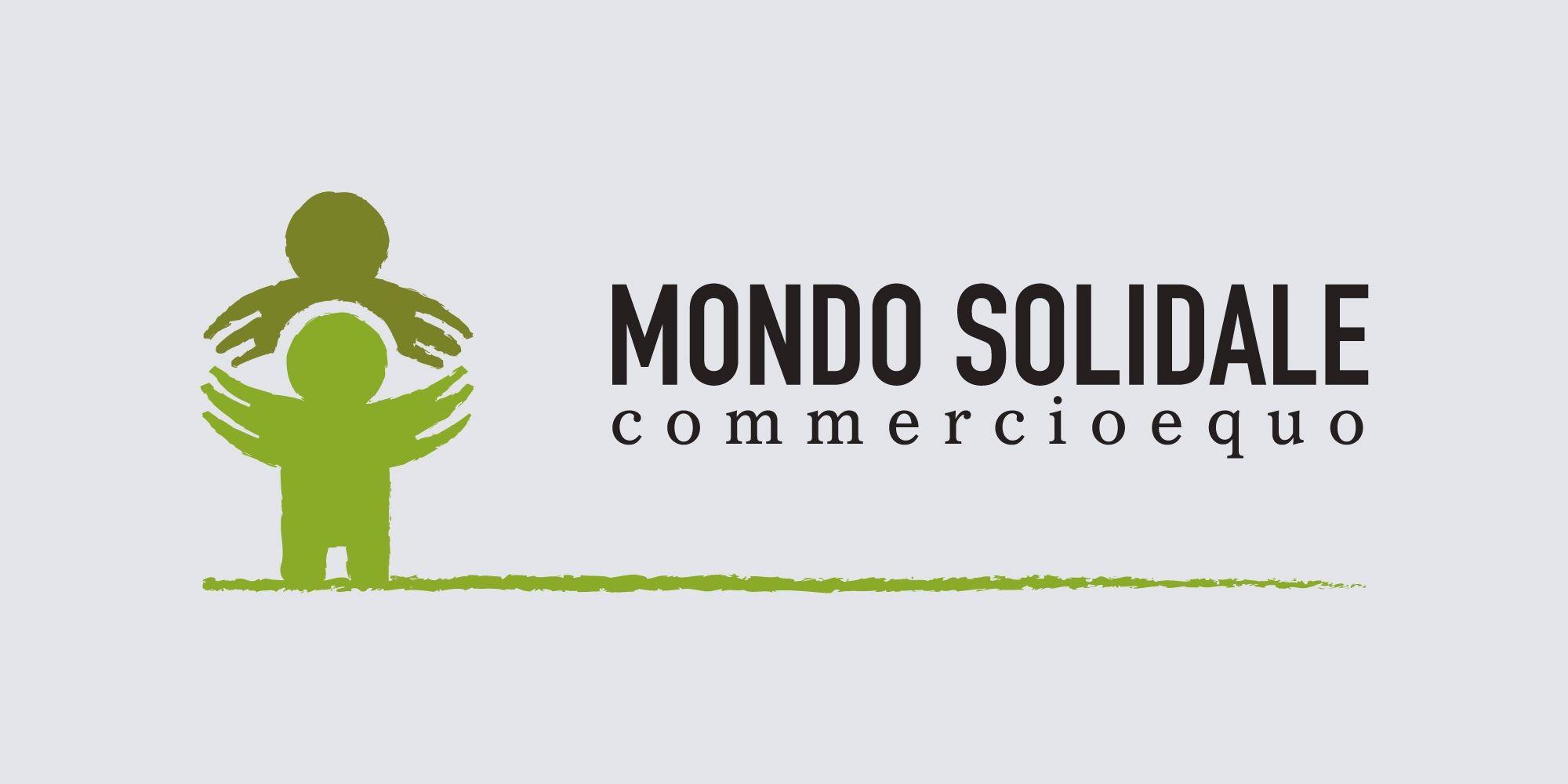 Fair trade e solidarietà - Il website di Mondo solidale