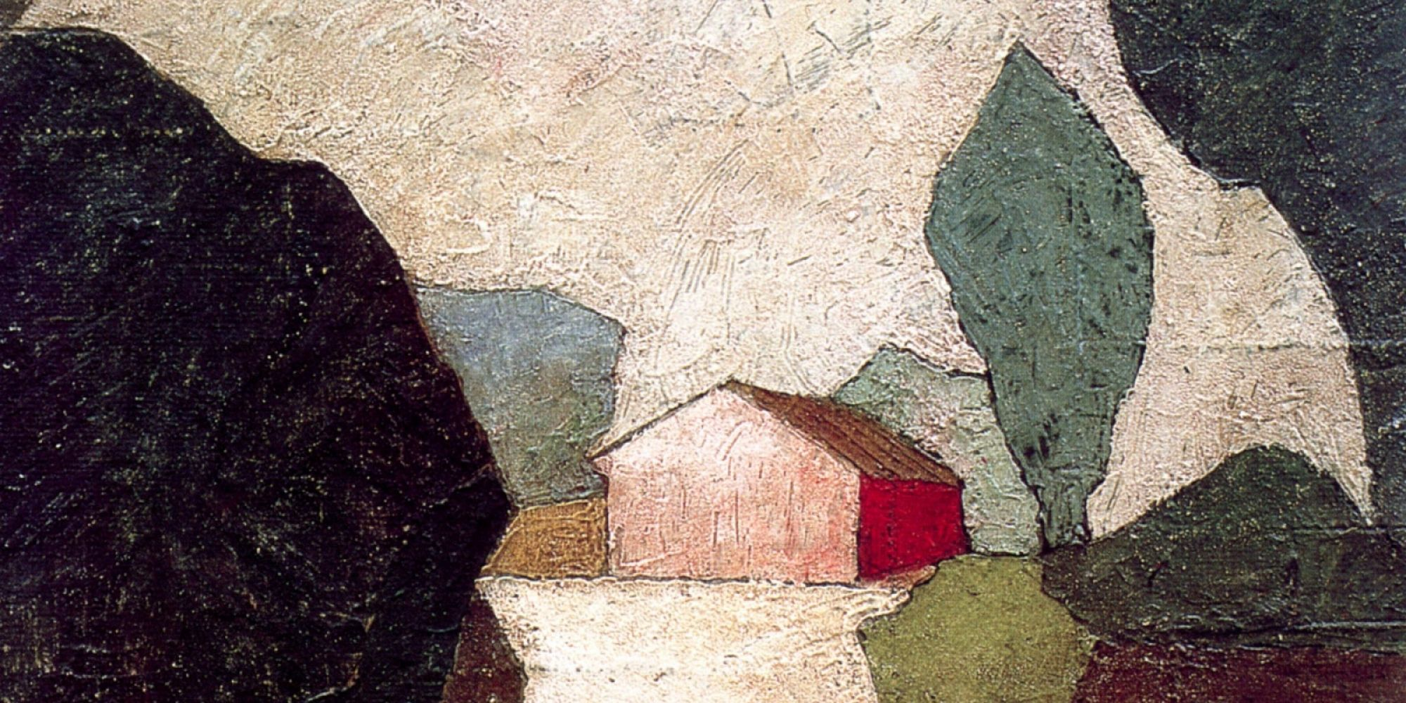 Bernardo Bosi - In estrema sintesi