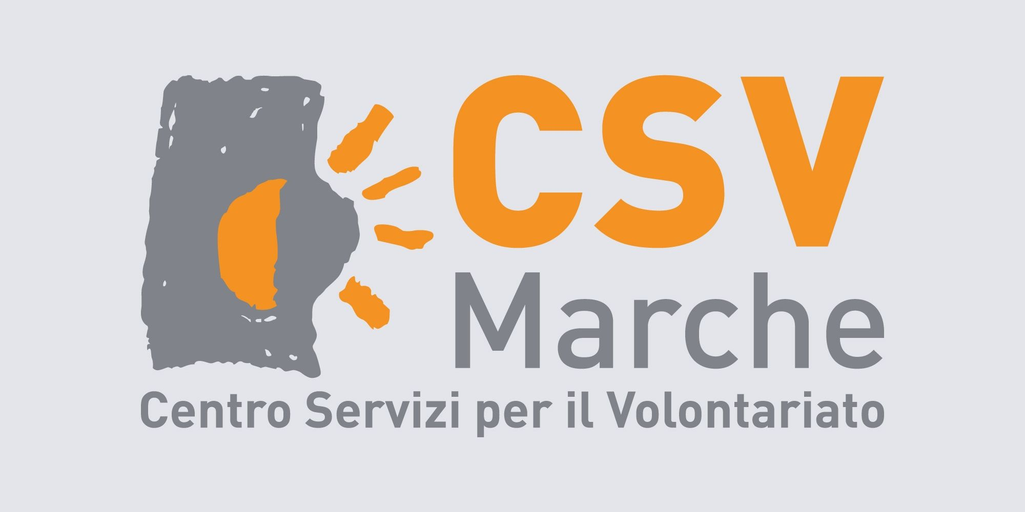 CSV Marche - I servizi per il volontariato nella regione Marche
