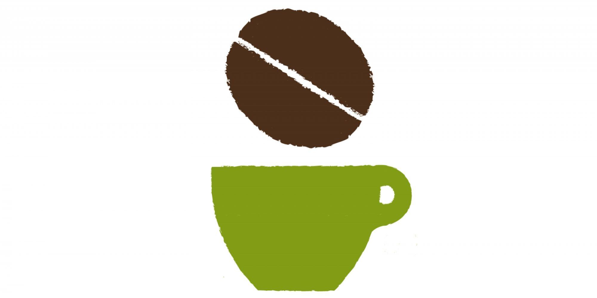 El Bosque - Caffè d'altura del Guatemala equosolidale