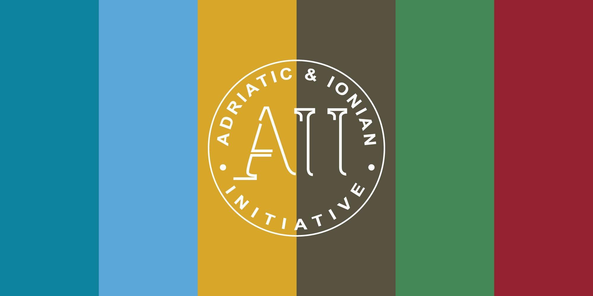 AII - Adriatic & Ionian Initiative