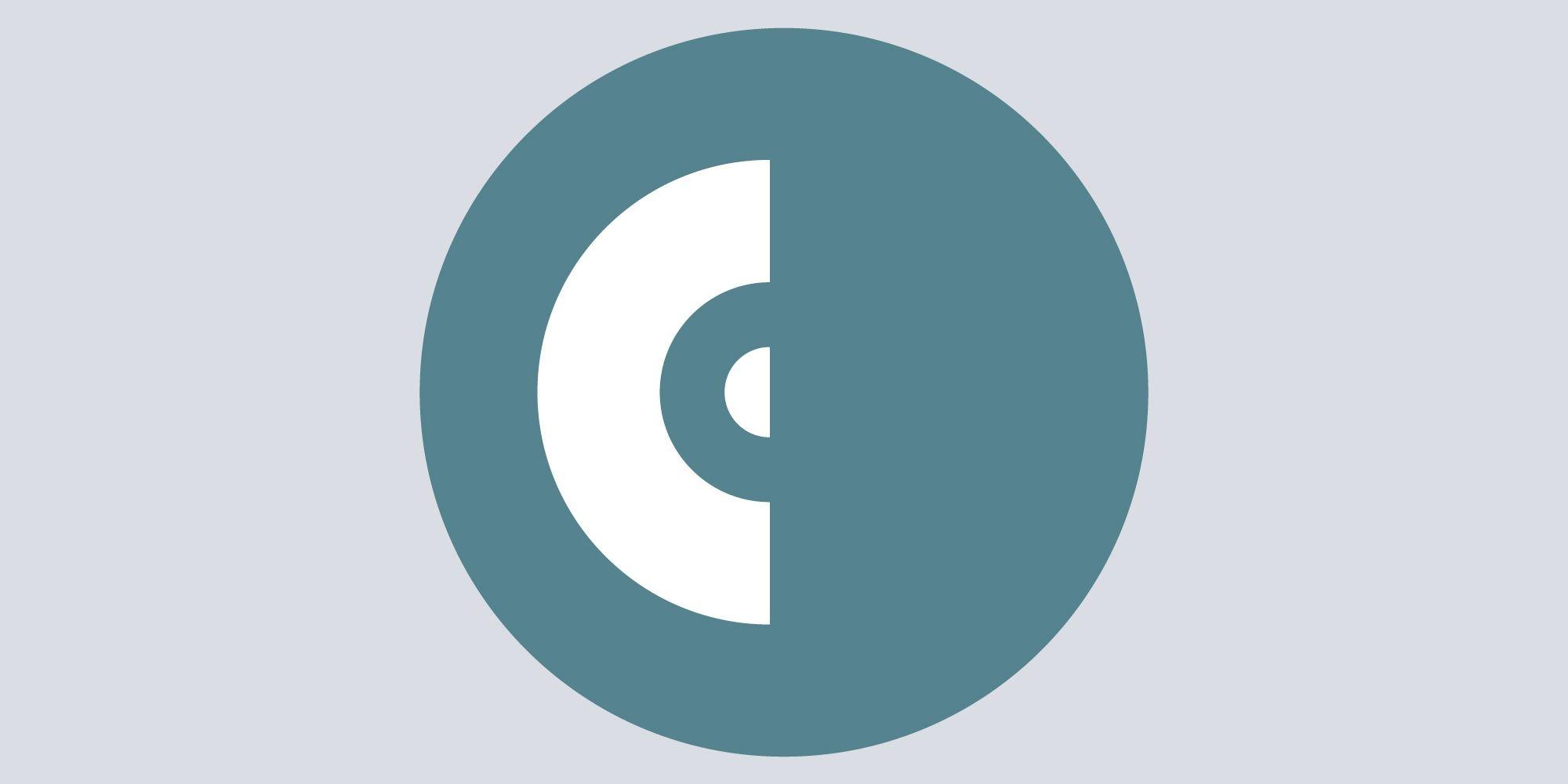La voce del Diritto - Rivista giuridica online
